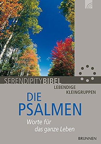 """Psalmen: R""""sel, Christoph"""