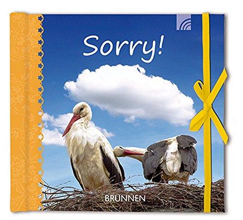 9783765516771: Sorry!