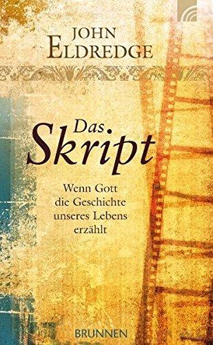 Im falschen Film? (9783765519215) by [???]