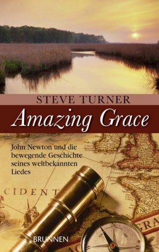 9783765519505: Amazing Grace