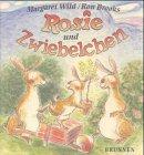9783765566356: Rosie und Zwiebelchen