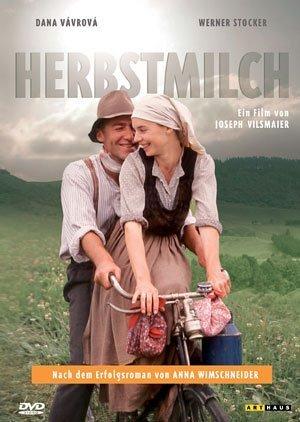 9783765583940: Herbstmilch: - Keine Info - [Alemania] [DVD]