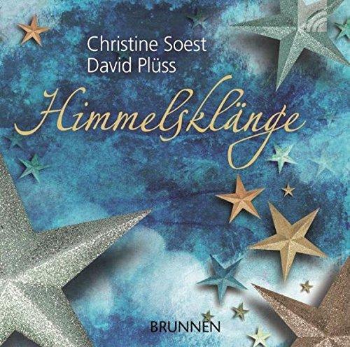 9783765584374: Himmelsklänge. CD