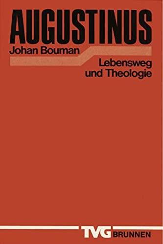 9783765593338: Glaubenskrise, Glaubensgewißheit I in Christentum und Islam
