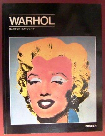 9783765804434: Andy Warhol