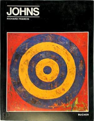9783765804748: Jasper Johns