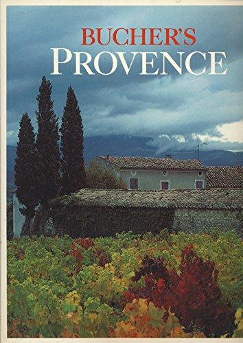 Provence / Fotos: Martin Thomas. - Text: Thomas, Martin, und