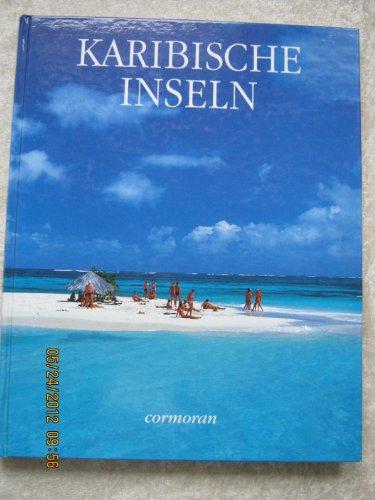 Karibische Inseln: Fleischmann, Ulrich