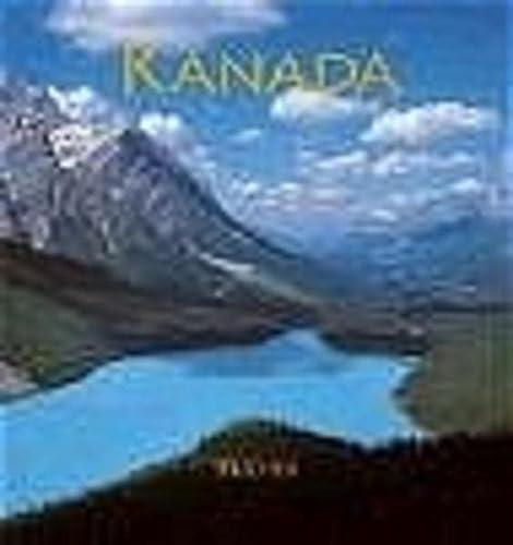9783765812767: Kanada