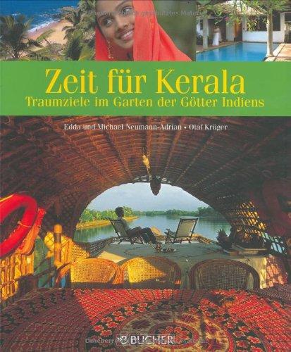 Zeit für Kerala à ¿½ Traumziele im Garten der Götter ...