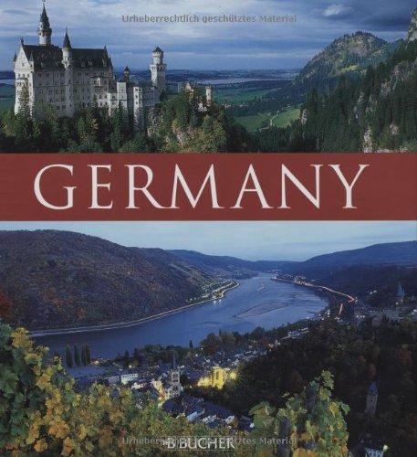 Germany: Horst Zielske