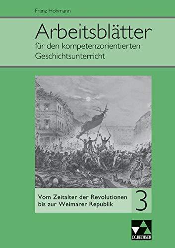 Andreas Reuter - AbeBooks