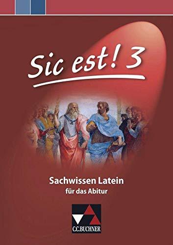 9783766152787: Felix - Forum : Lekture S II - Sachwissen Latein