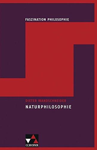 9783766166579: Faszination Philosopie 7. Geschichtsphilosophie.