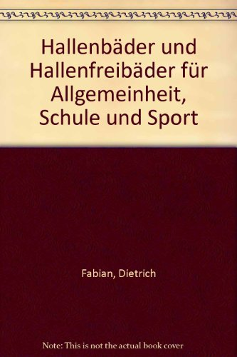 Fabian Dietrich Zvab