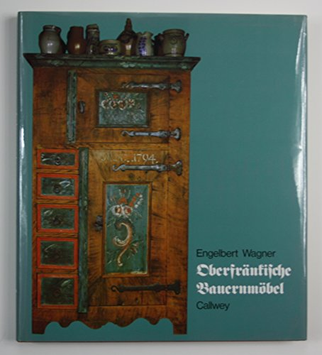 Antiques Able Burgerliches Wohnen Gertrud Benker Stadtische Wohnkultur Jugendstil Art Nouveau