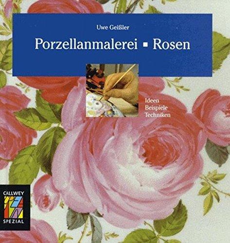 9783766710369: Rosen