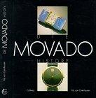 9783766712097: Die Movado History