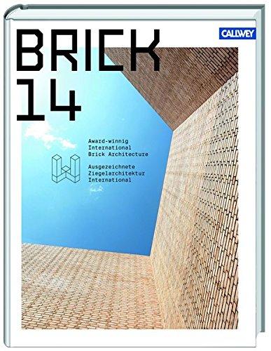 Brick 14: Wienerberger AG