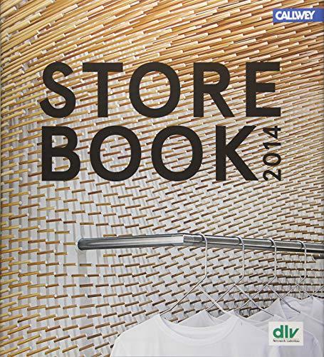 9783766720788: Storebook 2014