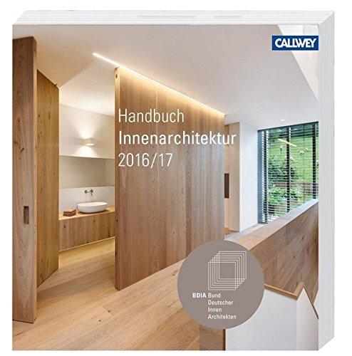 handbuch innenarchitektur 2013 – timeschool, Innenarchitektur ideen