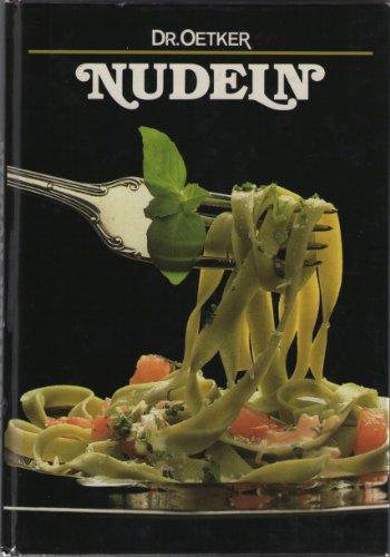 9783767001770: Nudeln