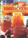 9783767002449: Einmachen - Marmeladen, Gelees & Eingelegtes