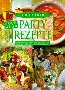 Partyrezepte dr otker