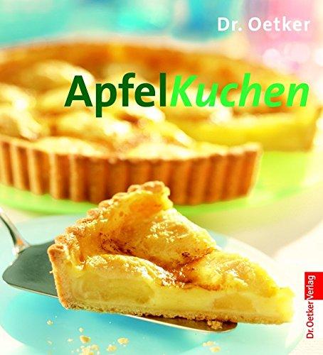 9783767009103: Apfelkuchen