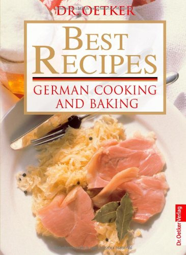 9783767014466: Best Recipes