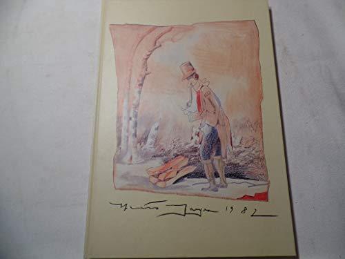 9783767210721: Heino Jäger. Gemälde, Zeichnungen, Radierungen
