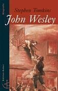 9783767570672: John Wesley