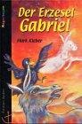 9783767571631: Der Erzesel Gabriel