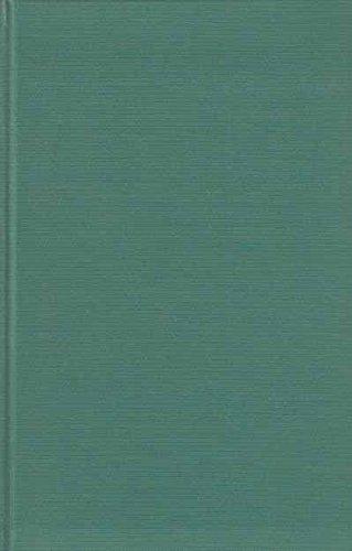 9783767804104: Das Ende der Weimarer Republik in der Kritik demokratischer Publizisten: Theodor Wolff, Ernst Feder, Julius Elbau, Leopold Schwarzschild (Abhandlungen und Materialien zur Publizistik)