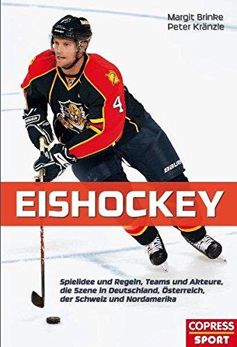 9783767910386: Eishockey verständlich gemacht
