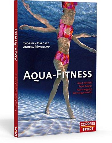 9783767910416: Aqua-Fitness