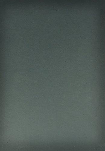 Hortus Cliffortianus: Carl Linnaeus