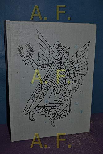 Alte Griechische Sagen (Livre en allemand): Eduard Petiska