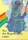 Wo der Regenbogen endet: Serych, Jiri