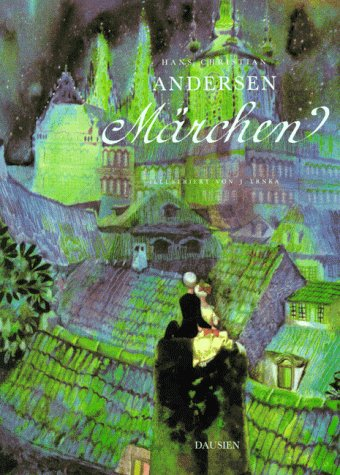 9783768452045: Andersens Märchen