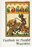 9783768670142: Wappenfibel: Handbuch der Heraldik