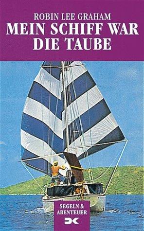 9783768808811: Mein Schiff war die Taube