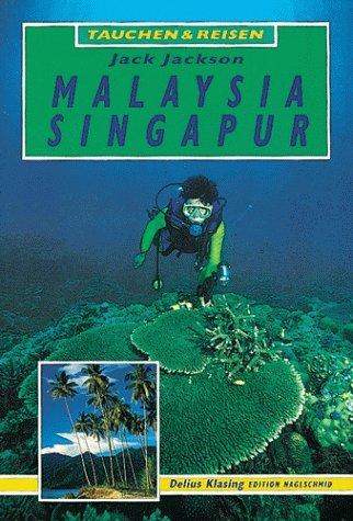 9783768809719: Malaysia, Singapur