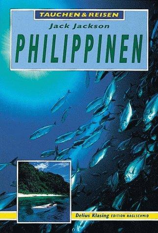 9783768809726: Philippinen