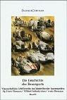9783768813129: Die Geschichte des Rennsports.