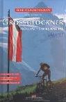 9783768814539: Region Grossglockner. Mölltal - Oberdrautal
