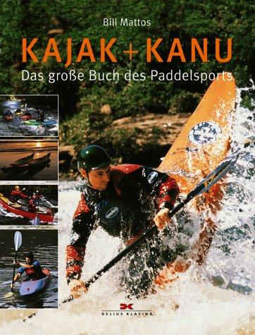 9783768815154: Kajak und Kanu