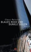 9783768815338: Blaues Meer und dunkle Seelen.