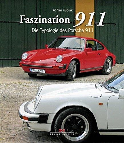 9783768815819: Faszination 911.