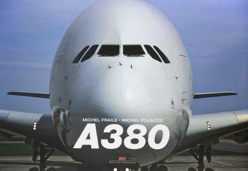 9783768824781: A380